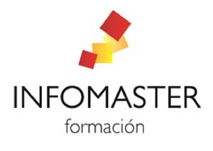 EXPERTOS EN FORMACIÓN MVG, S.L.